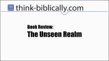 Review UnseenRealm Small