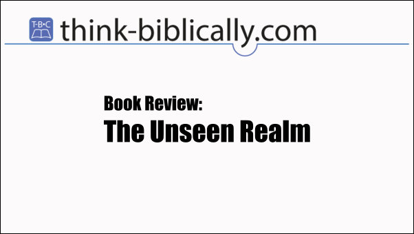 Review UnseenRealm large