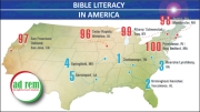 BiblicalIlliteracy-small