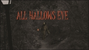HallowsEve small
