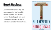 KillingJesus small