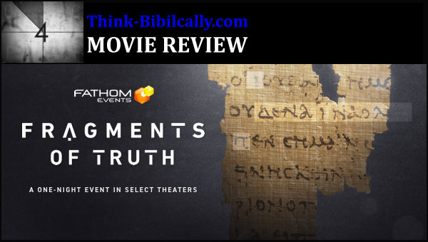 Review FragmentsOfTruth Large