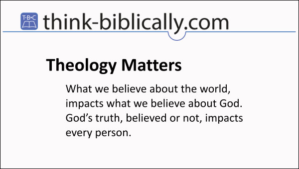 TheologyMatters Large