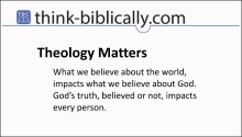 TheologyMatters Small
