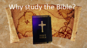 WhyStudyBible small
