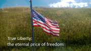 true-liberty-small